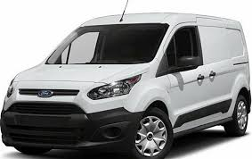 2018 ford passenger van. unique van 2018 ford transit passenger van review intended ford passenger van