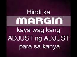 39110954 Tagalog Quotes Quotes Tagalog Quotes Tagalog Quotes