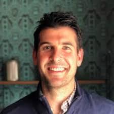Aaron Wiener - Associate Principal @ Applico - Crunchbase Person Profile
