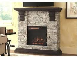 menards electric fireplace by tablet desktop original size back to electric fireplaces menards