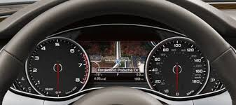2018 audi v8. wonderful 2018 the standard fullcolor headup display can help drivers keep their eyes on  the road projecting relevant information regarding caru0027s speed and  for 2018 audi v8