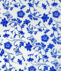 Blue China Pattern Best Blue And White Oriental Vase Pattern Name Google Search
