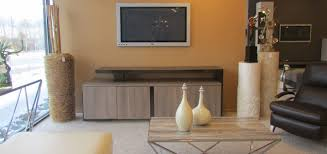 contemporary furniture for living room. We Specialize In Custom Media Centers Contemporary Furniture For Living Room