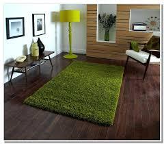 ikea grass rug green rug ikea artificial grass rug ikea grass rug
