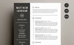 Resume Format Word Download Free Free Resume Format In Word Format Download Picture Ideas References 70