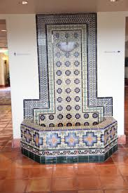 Small Picture Amazing 10 Mosaic Tile Garden Design Design Decoration Of Flickr