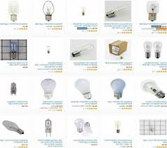 types of ceiling lighting. The Most Awesome Led Light Bulbs For Ceiling Fans Pertaining To In Fan Bulb Types Plans Of Lighting