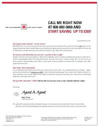 state farm car insurance quote captivating state farm car insurance quote phone number fantastic images best
