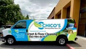 chicos cleaning restoration llc