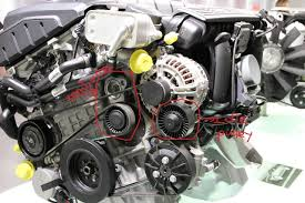 bmw e90 n52 engine diagram bmw wiring diagrams online