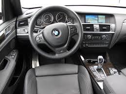 BMW 5 Series 2013 x3 bmw : 2013 BMW X3 xDrive35i - Cars, Photos, Test Drives, and Reviews ...