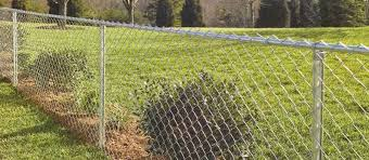 Chain Link Fencing Supplies Delaware BG Halko and Son
