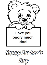insider happy fathers day grandpa coloring pages coloringsuite com inside auto