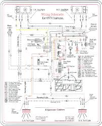 wiring diagram for golf cart turn signals the wiring diagram edgewater custom golf carts wiring diagram