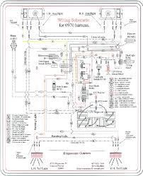 8 wire turn signal switch wire diagram
