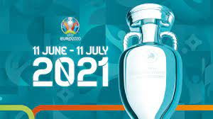 أين تقام بطولة يورو 2021 …… جدول مباريات امم اوروبا – مقالتي نت