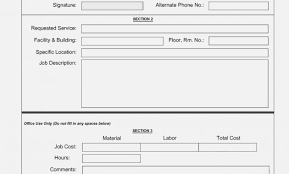 work order maintenance request form template work order maintenance request form template kairo 10terrains