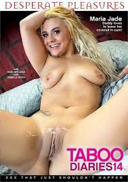 Porn stars at taboo arcadia