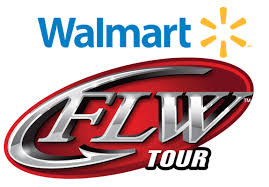 Walmart Bfl Okie Event Scheduled For Fort Gibson Moved To Skiatook