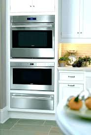 wall oven microwave combo electric and ovens gas combination best whirlpool 27 consumer reports ov