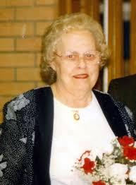Marjorie Nicholson Obituary - Hamilton, ON