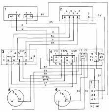 kantronics wiring diagram wiring diagram and schematic powerma plasma cutter wiring diagram diagrams and