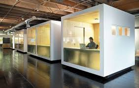 offices cubicles and office cubicle design on pinterest best office cubicle design