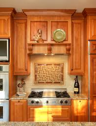 Kitchen Under Counter Lights Lovely Kitchen Marvelous Backsplash Behind Stove Wooden Kitchen
