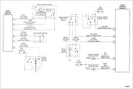 2006 chrysler town and country wiring harness wiring diagram structure 2006 chrysler town and country wiring harness wiring diagram mega 2006 chrysler town and country wiring harness