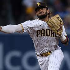 Padres-Nationals: Fernando Tatis Jr.'s ...