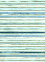 ocean themed rugs beach themed rugs area theme pertaining to designs beach themed rugs australia