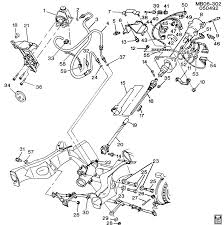 Awesome 1994 buick roadmaster wiring diagram photos best image 920504mb06 302 1994 buick roadmaster wiring diagr y astonishing 93 buick roadmaster fuse