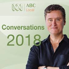 Conversations 2018