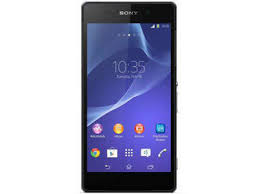 sony xperia phone with price. sony xperia z2 phone with price