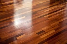 Best hardwood floors for dogs Oak Impressive On Best Hardwood Floors For Dogs Cherry Flooring Color Change Floor Colour Trends 2016 Bambooshoot Impressive On Best Hardwood Floors For Dogs Cherry Flooring Color