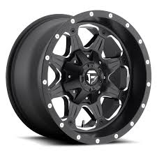 Jk Bolt Pattern Stunning Fuel Wheels Black Milled 48x48 Boost 48x4848 48x4848 Bolt Pattern 481