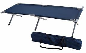Folding Cots Beds Cool Camping Folding Bed With 10 Camping Cots