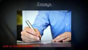 college essay help online video dailymotion buying custom essay