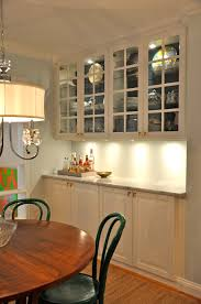 Built In Cabinets Dining Room 1000 Ideas About Ikea Cabinets On Pinterest Ikea Kitchen Ikea