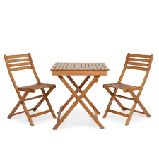 ... Beautiful B & Q Outdoor Furniture