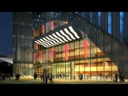 building design solutionbuilding facade lighting and decoration design solution building facade lighting