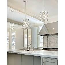 brushed nickel pendant light canada uk standard lights lighting the home depot for beautiful z lite brus