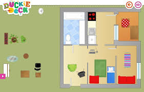 Small Picture Interior Design Games at Duckie Deck Duckie Deck