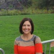 Jenny Rittgers (jrittgers0219) - Profile   Pinterest