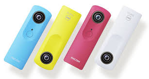 htc re camera. ricoh theta m15 arrives in four colors htc re camera