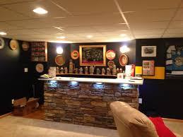 basement bar lighting ideas. Basement · Bar LightingOutdoor Lighting Ideas B