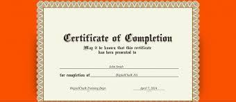 Sample Certification Letter Of Ojt Completion Archives Bigdrillcar Com