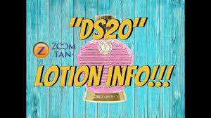 Designer Skin Ds20