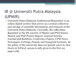introduction on research paper visualization