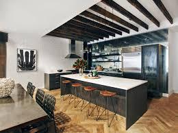 architectural kitchen designs. Ideas For Small Kitchen Design Photos   Architectural Digest Designer Kitchens Designs E